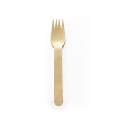 Fourchettes 17cm 12p x (12)
