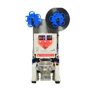 Machine à operculer ET-95SN