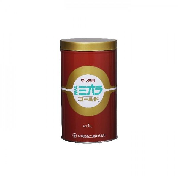 Améliorateur pour sushi Miola Ohtsuka 1kg