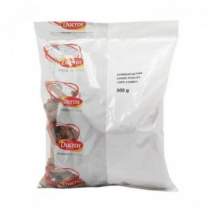 Cannelle 500g  X (8)