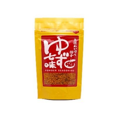 Shichimi au yuzu TOSA 45g
