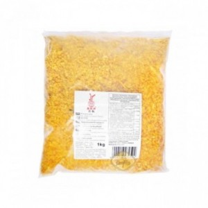 Ail frit PS 1kg*(12)