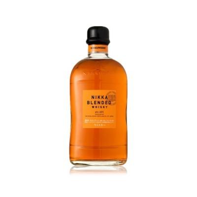 Whisky super Nikka 43% 700ml