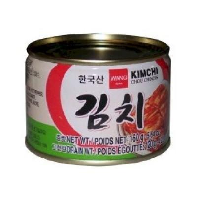 Kimchi(Cut)-choux marinés...
