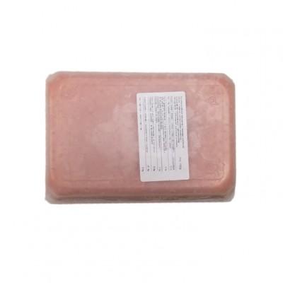Ikura / oeufs de saumon 1kg