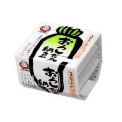 Oroshidare natto JP40gx3p x...