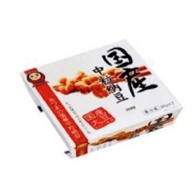Chutsubu natto (mi-fin...