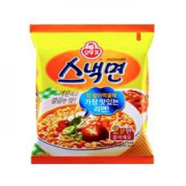 Snack Ramen OTTOGI KR 108gx5p X (8)_10785