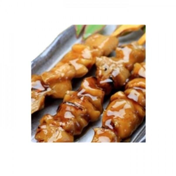 Yakitori brochette en poulet TKG FS064 35gx14p X (12)
