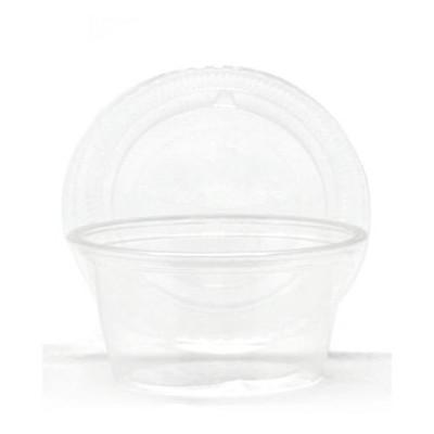 Plastipot P200 125p X (20)
