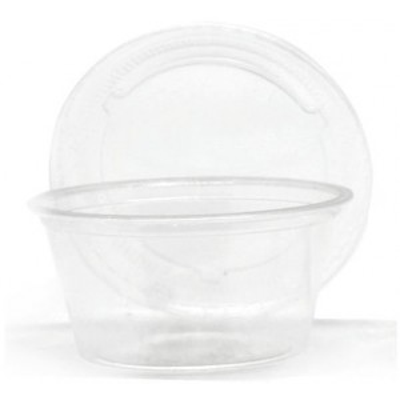 Plastipot a/c P325 125p X (20)