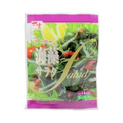 Algue pour salade Otomegusa...