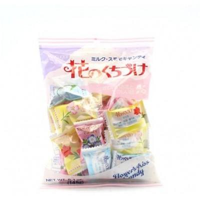 Bonbon aux plantes Kasugai...
