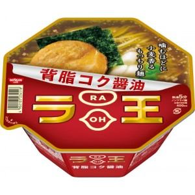 Rao seabura koku sauce soja...