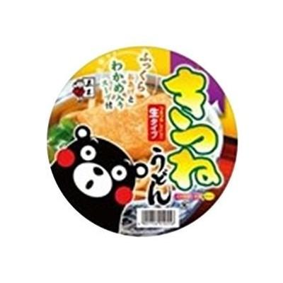 Udon instantané cup au tofu...