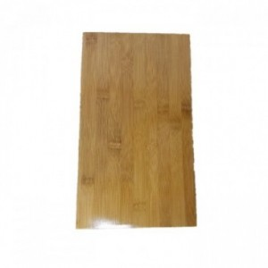 Planche bambou 33 X 19 X...