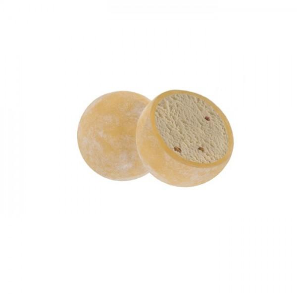 Mochi crème glacée Pistache 6p*32g (10)