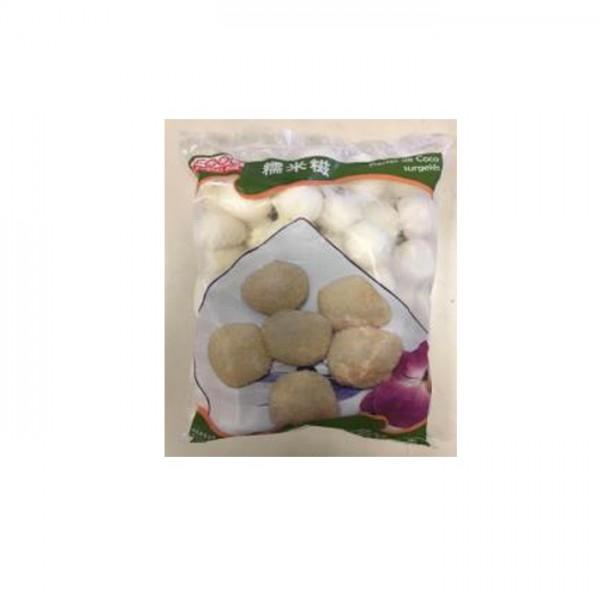 Boule de coco LD 50PCS*(6)