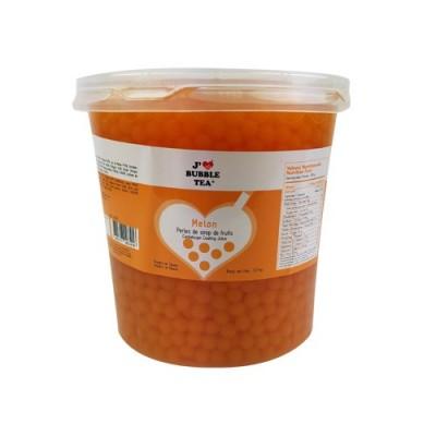 Perles de melon 3.2KG*(4)