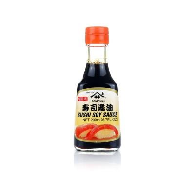 Sauce pour sushi Yamasa...