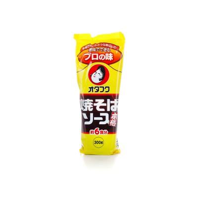 Sauce otafuku pour nouille...