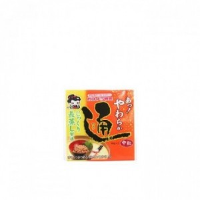 Natto moyen Yamada Jp...