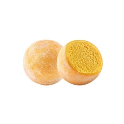 Mochi crème glacée Mangue...