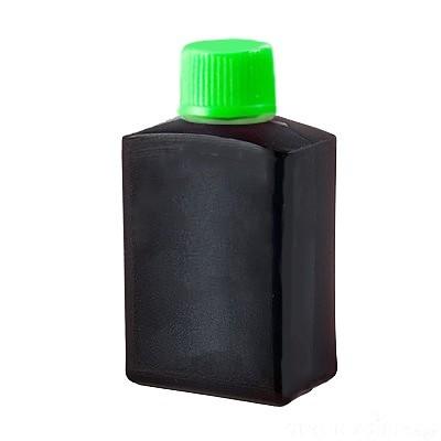 Sauce soja sucrée en flacon...