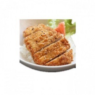 Katsu Tori Halal 1kg X (5)