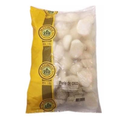 Perle de coco ET 50p(6)