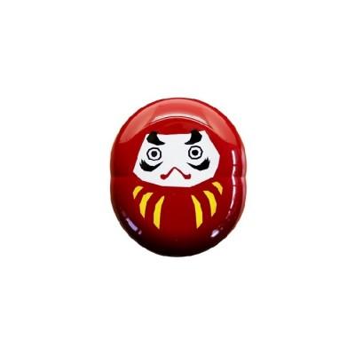 Bento visage rouge 480ml 50858
