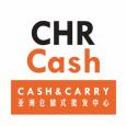 CHR CASH
